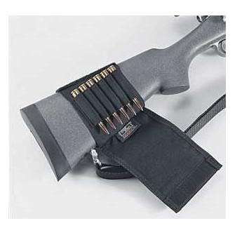 Canana de Culata Rifle Solapa