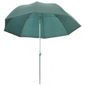 Paraguas Caza Puesto