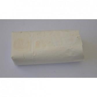 Pasta Pulir Hueso-Barra