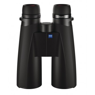 Zeiss Conquest HD x56
