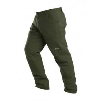 Chiruca Pantalon Pegaso 11 CH+