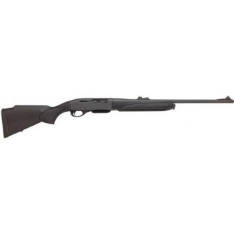 Remington 750 Synthetic