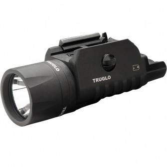 Tuglo Laser/Linterna Combo