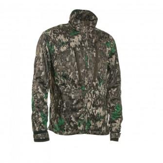 DeerHunter Predator Jacket...