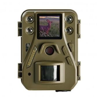 Trailcam HD-12
