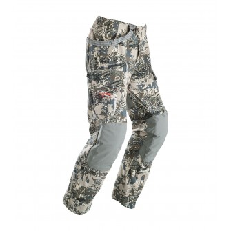 Sitka Timberline Pant Open...