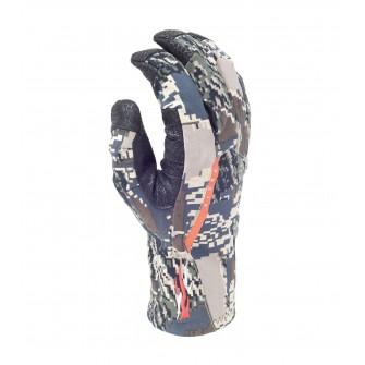 Sitka Mountain WS Glove...