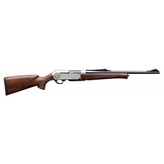 Browning Long Track Hunter