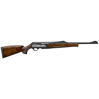 Browning Bar Zenith Big Game
