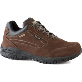 Bestard Oxford 915 Marron