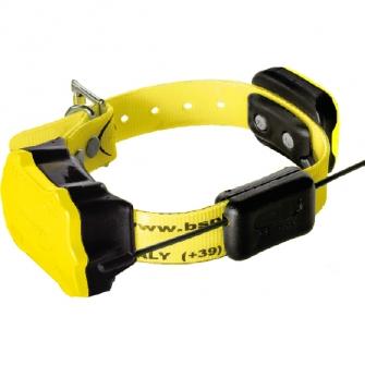 BSPlanet Collar Basico...