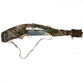 Gun Slicker Camo