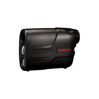 Tasco Telemetro VLRF 600