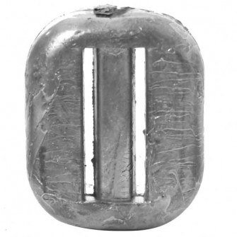 Seacsub Plomo de 1 Kg