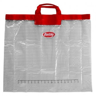 Berkley Fish Bag
