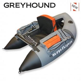 Pato Greyhound Sakura