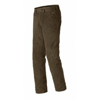 Blaser Pantalon Markus...