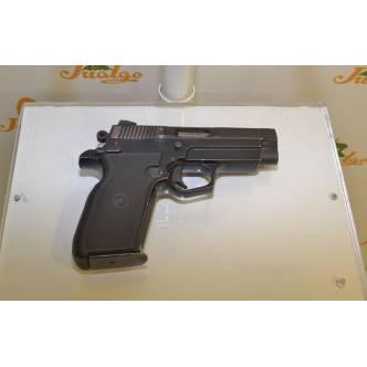 Pistola Star Firestar plus