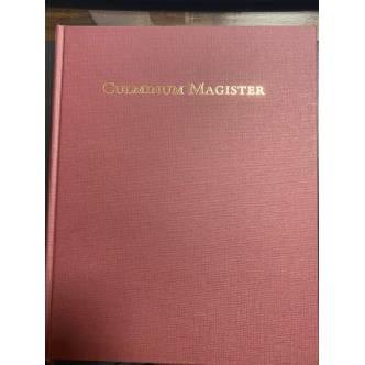 Culminum Magister