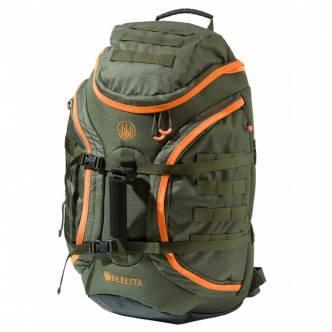 Beretta Backpack 35 Ltr