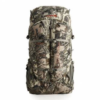 Sitka Mountain 2700 Pack...