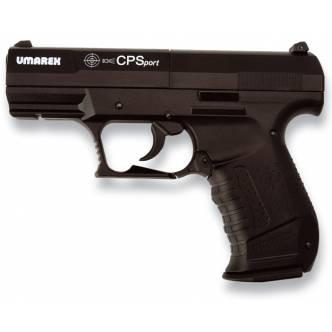 Umarex CPS Sport 4.5 mm