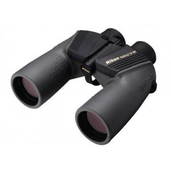 Nikon Tundra 10x50