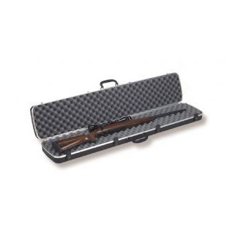 Maletin Rifle Marco Aluminio
