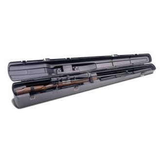 Maleta Plano Rifle