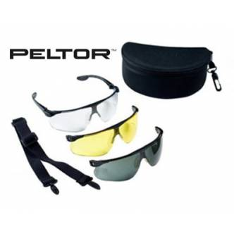 Peltor 3M Maxim Pack