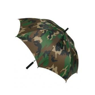 Paraguas Camu