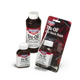 Tru-Oil 90ml