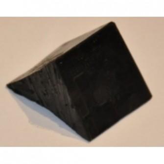 Cera Negra
