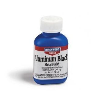 Aluminium Black
