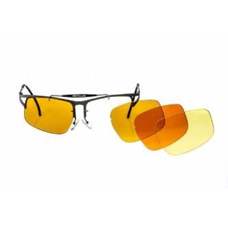Perazzi Gafas Tiro