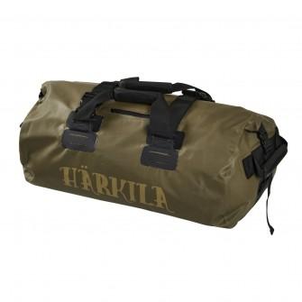 Harkila Expedition