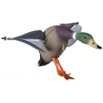 Duck Reclamo Alas