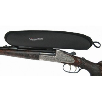 Niggeloh Funda Visor L 50-56mm
