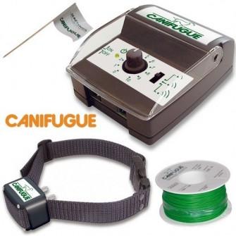 Canicom Canifugue