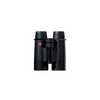 Leica Ultravid 8x42 BR