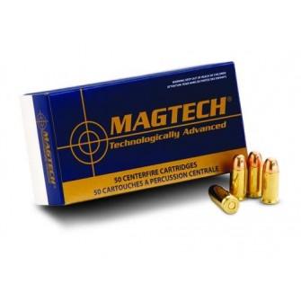 Magtech Tiro Deportivo