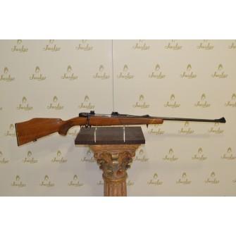 Mauser Original Mod. 2000