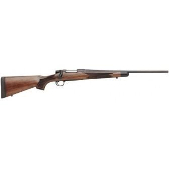 Remington Seven CDL