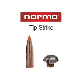 Norma Tipstrike