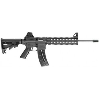 Smith Wesson MP15