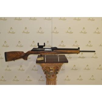 Molot Vepr Hunt cal-30-06