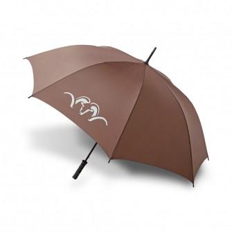 Blaser Paraguas Large