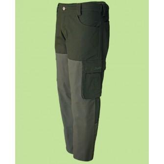 Pantalon Royal PR1 Reforzado