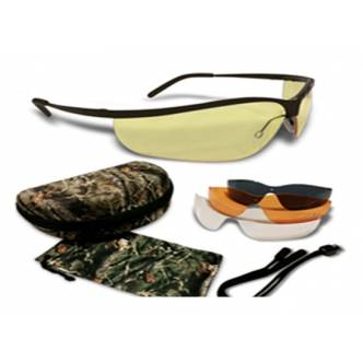 Shilba Sunglasses...