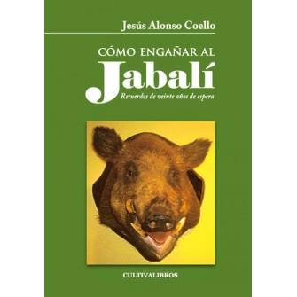 Como engañar al Jabali